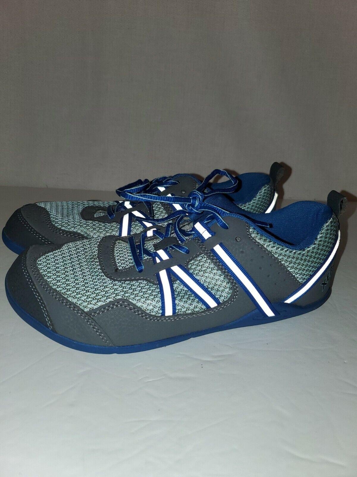 xero shoes prio купить на eBay в