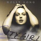 Citygirl by Holly Long (CD, Jun-2004, Skim Milk Productions)