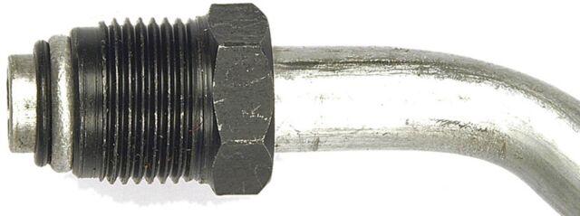 Engine Oil Cooler Hose Assembly Dorman 625-113