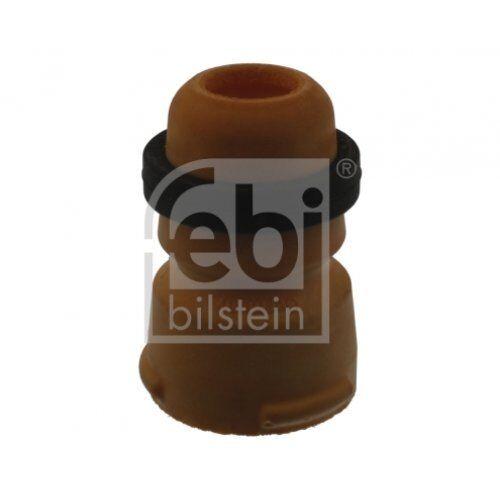 Febi Bilstein ANSCHLAGPUFFER VA 40700  FEBI BILSTEIN 40700