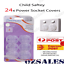 24x-Baby-Child-Safety-Power-Board-Covers-Protective-Socket-Outlet-Point-Plug-2
