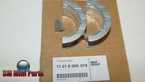 BMW-Genuine-Bearing-Kit-B48-Blue-11218669019