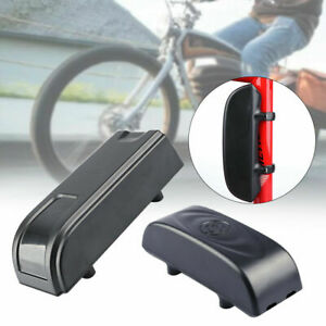 Electric Bike Scooter Controller Case Box Ebike Conversion Kit Small Large #