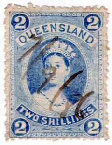 I-B-Australia-Queensland-Revenue-Stamp-Duty-2