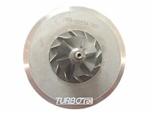Turbocharger-Cartridge-CHRA-GT1646V-1-9-TDI-Fits-AUDI-A3-SEAT-SKODA-VW-2002