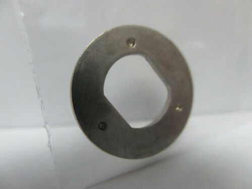 NEW PENN SPINNING REEL PART 57A-710 710 711 550ssg Keyed Metal Drag Washer