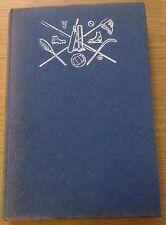 THE PORT MERIEL MYSTERY Nelson Mapple Book (1961 Hardback)