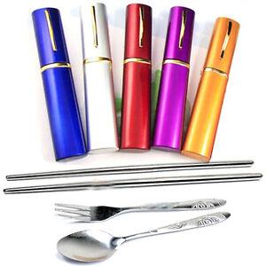 ... , Dining & Bar > Flatware, Knives & Cutlery > Flatware & Silverware