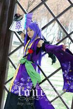 Cosplay kostüm Anime Original Lolita Cosplay Kamui Gakupo Vocaloid YYF5033