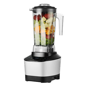 1500W-Commerical-High-Speed-Blender-Mixer-Juicer-Food-Smooth-2L