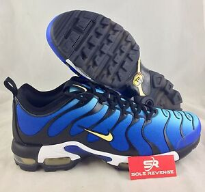 pretty nice a0c87 6c148 ... promo code for image is loading nike air max plus tn ultra tuned hyper  1d8b7 f8a95