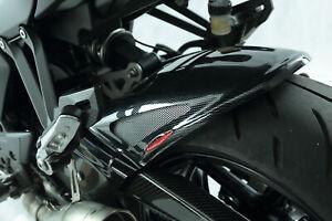 KAWASAKI-Z1000-Z1000SX-10-13-Carbon-Look-Silver-Mesh-Hugger-Powerbronze