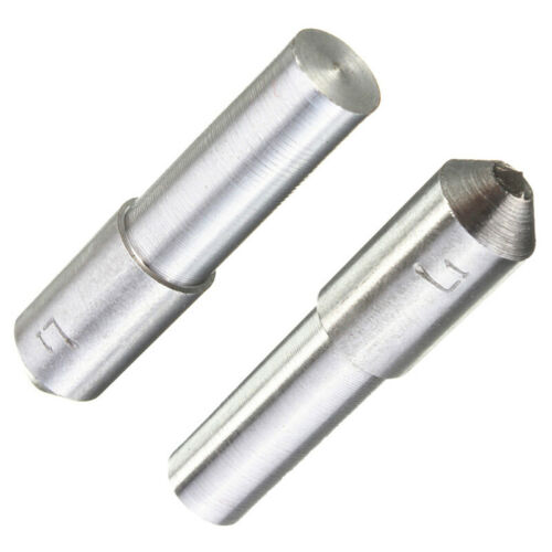 11mm Diameter Grinding Disc Wheel Natural Diamond Dresser Dressing Pen Tools