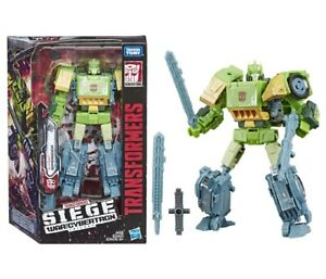 Transformers-Siege-Springer-War-For-Cybertron-Voyager-Class-Figure-Hasbro