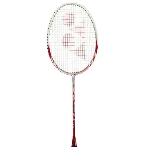 YONEX Unisexe Muscle Power 5 Badminton Raquette aluminium