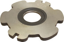 527444r1 Primary Brake Plate For International 756 766 826 856 966 Tractors