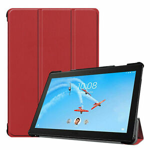 SMART-COVER-PER-LENOVO-TAB-p10-tb-x705f-Custodia-Protettiva-Tablet-Sleep-Wake-CASE-ASTUCCIO