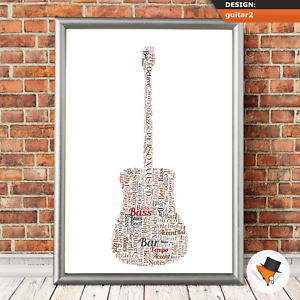 Personalised-Christmas-Dad-Gifts-Uncle-Grandad-Son-Him-Birthday-Guitar-Presents