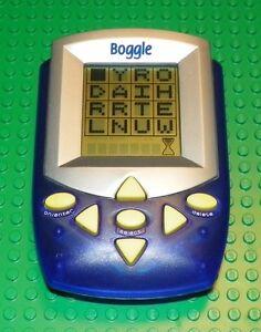 Boggle [2009] - IGN.com