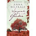Serpents in the Garden by Anna Belfrage (Paperback, 2014)