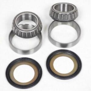 Kit-de-rodamientos-direccion-All-Balls-moto-Honda-250-XR250R-1988-2004-Nuevo