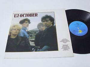 U2-October-PORTUGAL-LP-DACAPO-1985-pressing-on-both-labels