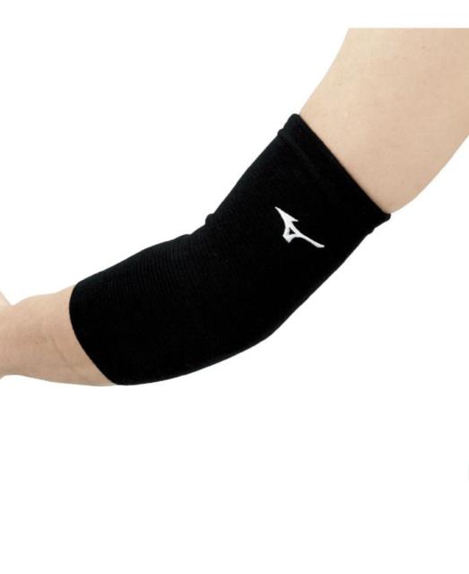 elbow mizuno