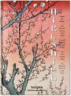 Hiroshige. One Hundred Famous Views of Edo by Taschen, Melanie Trede, Lorenz Bichler (Hardback, 2015)