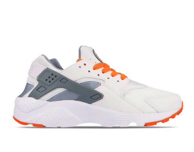 buy popular fb944 1b707 ... Nike Air Huarache LE Limited Edition 1 90 95 95 95 Exclusive taille 4.5  Chaussures de ...