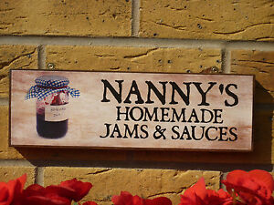 PERSONALISED-SHED-SIGN-HOMEMADE-JAMS-SIGN-HOMEMADE-PICKLES-HOMEMADE-PRESERVES