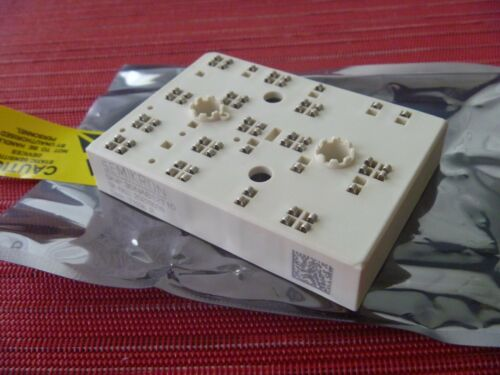 NEW MODULE SEMIKRON  SKIIP30NAB12T10    LOCATION M