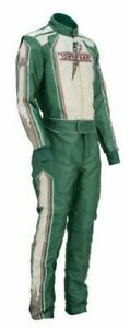 Tony-Kart-2016-OMP-Sublimation-Printed-go-kart-race-suit-In-All-Sizes