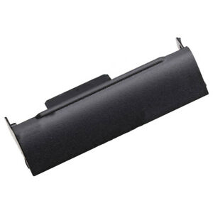 For-Dell-Latitude-E6320-Laptop-HDD-Hard-Drive-Caddy-Cover-With-Screw-New