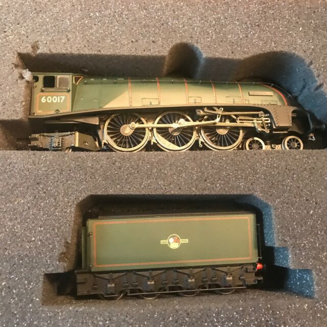 Bachmann Trains Cathedral