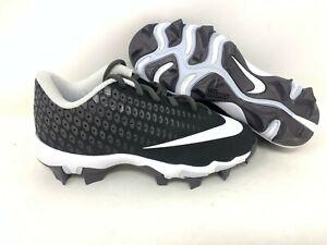 Nike Men's Vapor Ultrafly 2 Keystone