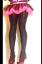 120-Den-Black-Tights-Women-039-s-Ladies-Girls-Nylon-Pantyhose-Stocking-M-XL thumbnail 4