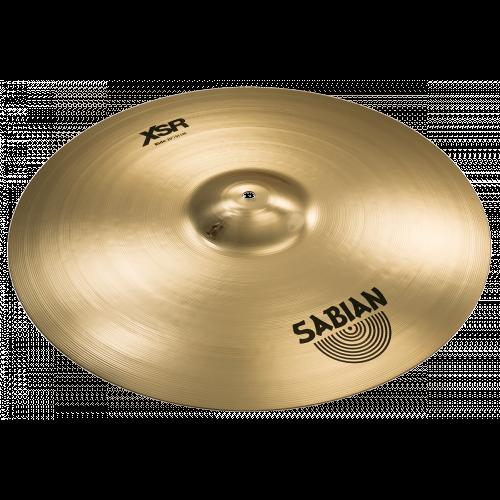 sabian xsr 20 ride cymbal xsr2012b b20 alloy for sale online ebay. Black Bedroom Furniture Sets. Home Design Ideas