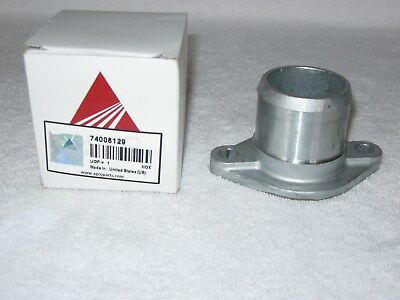 OEM ALLIS CHALMERS TRACTOR FRONT END PIVOT PIN BUSHING 180 185 190 200 70242962
