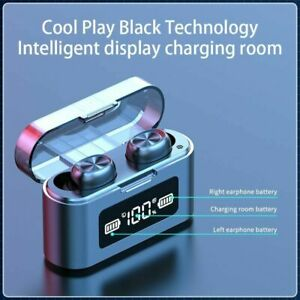 TWS-Wireless-Bluetooth-5-0-Cuffie-Auricolari-Mini-Auricolari-Cuffie-Stereo-Dual