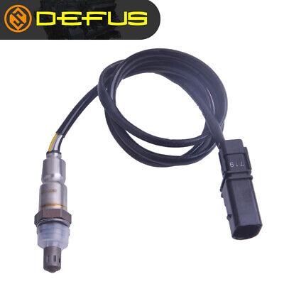 D/&D PowerDrive 12PL1613 Metric Standard Replacement Belt Rubber
