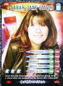 DR-WHO-BATTLES-IN-TIME-NO-090-SARAH-JANE-SMITH