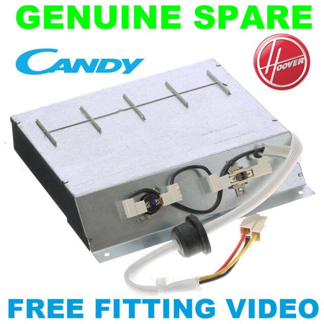 2 Pcs 1156 LED Light Canbus 50W 8Ohm Load Resistor Canceller Decoder M7K8