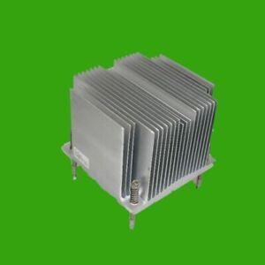 CPU-Kuehler-passiv-Fujitsu-W380-u-a-V26898-B953-V1-EKL31999121002-Sockel-115x