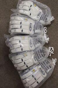 5-for-25-Indoor-Cricket-Glove-Training-Glove-Throw-Downs