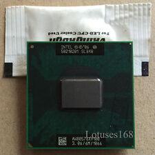 Intel Core 2 Extreme X9100 3.06 GHz 6M 1066 Dual-Core Processor Socket P Top CPU