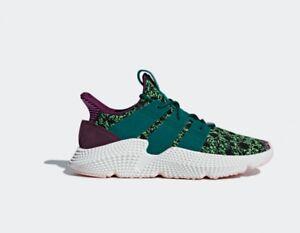 adidas dragon 6.5