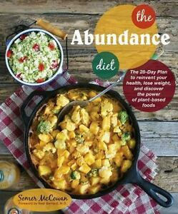 The-Abundance-Diet-The-28-day-Plan-to-Reinvent-Your-Health-Lose-Weight-and-Di