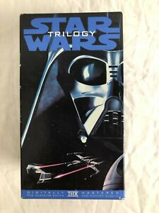 Star-Wars-Trilogy-3-Tape-Set-VHS-1995