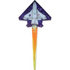 3-D Space Shuttle Plane Special Kite PR 41902