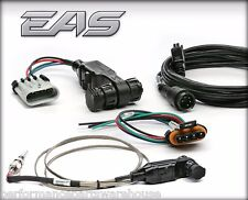 EDGE EAS CONTROL KIT, EGT PROBE & POWER SWITCH